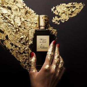 Kilian - Woman in Gold