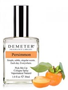 Demeter - Persimmon