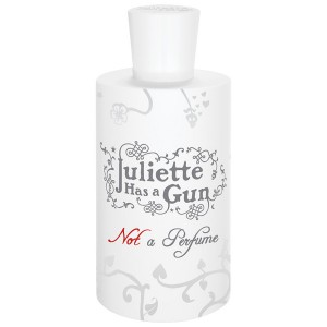 Juliette Has a Gun - Not a Perfume