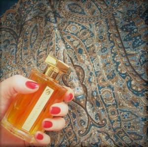 L'Artisan Parfumeur - Havana Vanille
