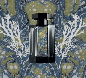 L'Artisan Parfumeur - Un Air de Bretagne