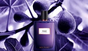 Molinard - Figue Eau de Parfum