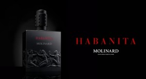 Molinard - Habanita Eau de Parfum