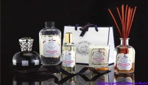 Parfums de Nicolaï - Bal à Venice