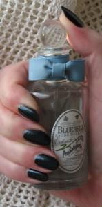 Penhaligan's - Bluebell