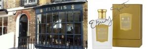 Floris - Ebury Street