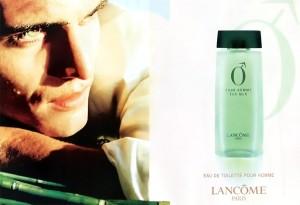 Lancôme - Ô pour Homme