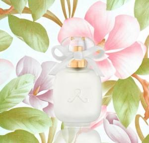 Les Parfums de Rosine - Le Magnolia de Rosine