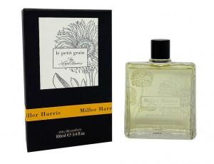 Miller Harris - Le Petit Grain