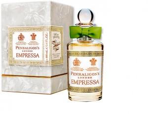 Penhaligon's – Empressa