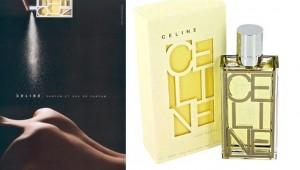 Celine - Celine pour Femme