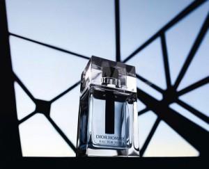 Christian Dior - Dior Homme Eau for Men