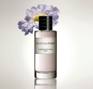 Christian Dior - Milly-La-Foret