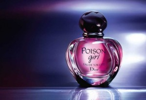 Christian Dior - Poison Girl Eau de Toilette