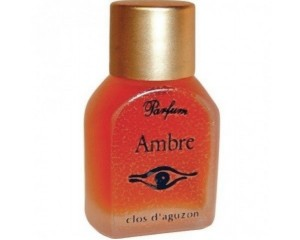 Clos d'Aguzon - Ambre