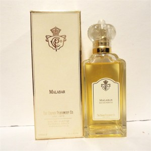 Crown Perfumery – Malabar