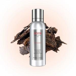 GOOD Water Perfume - Wynwood