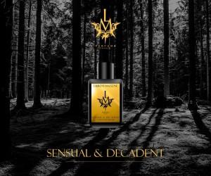 LM Parfums - Sensual & Decadent