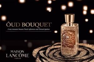 Lancôme - Ôud Bouquet