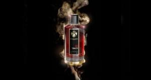 Mancera - Red Tobacco