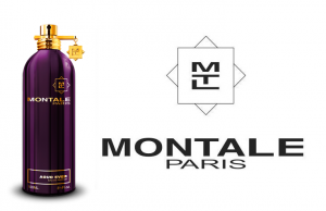 Montale - Aoud Ever