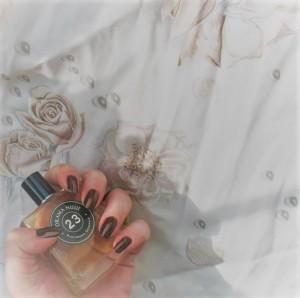 Parfumerie Generale — 23 Drama Nuui
