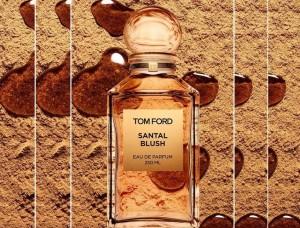 Tom Ford - Santal Blush