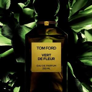 Tom Ford - Vert de Fleur