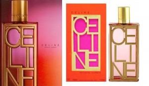 Celine - Oriental Sammer