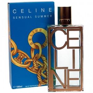 Celine - Sensual Summer