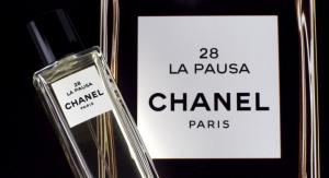 Chanel - 28 La Pausa