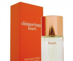 Clinique - Happy Heart