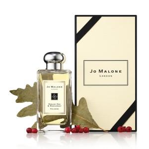 Jo Malone - English Oak & Redcurrant Cologne