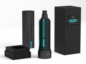 M.INT - The Smart Set