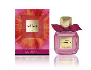 Molinard - Nirmala Le Reve