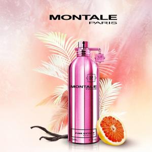 Montale - Pink Extasy1