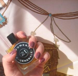 Parfumerie Generale — 21 Felanilla (2)