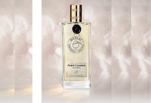 Parfums de Nicolaï - Ambre Cashmere Intense