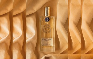Parfums de Nicolaï - Baïkal Leather Intense